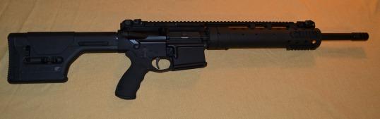 AR 10